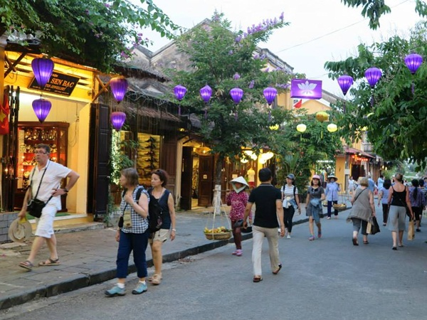 HOIAN - amigogroup.vn